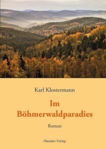 Im Böhmerwaldparadies